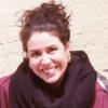 Myriam Tahiri Hassani