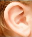visuel auditif