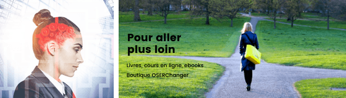 Boutique OSERChanger