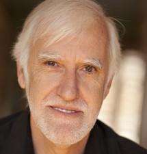 Marc vachon, psychologue