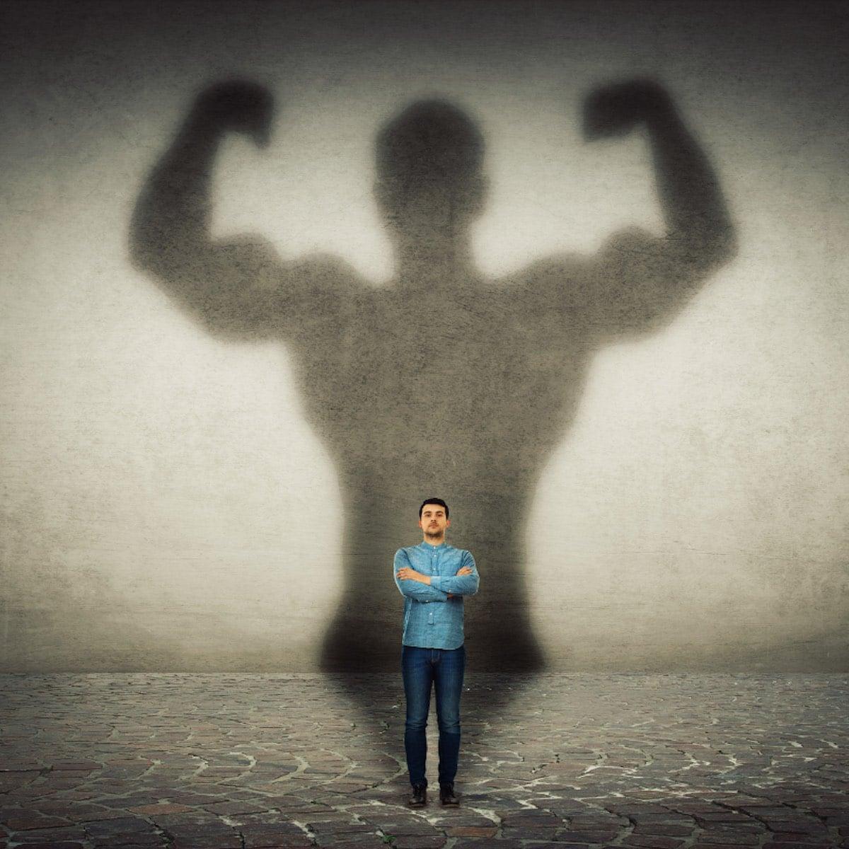 lutter contre ses peurs