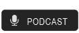 Podcast_oserchanger
