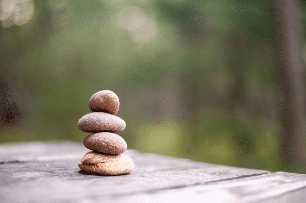 mythes sur la méditation
